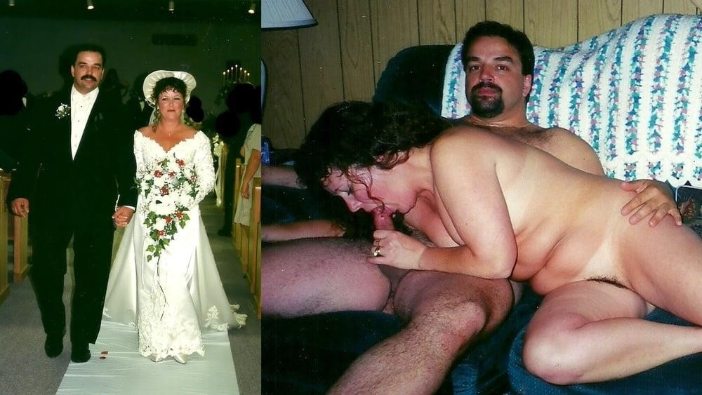 Wedding anniversary porn-7179