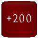 [fermé 4] Lotto di fortuna - Page 34 M7wnEShW_o