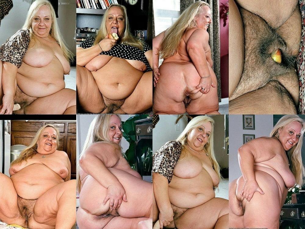 Sexy fat white women-2162