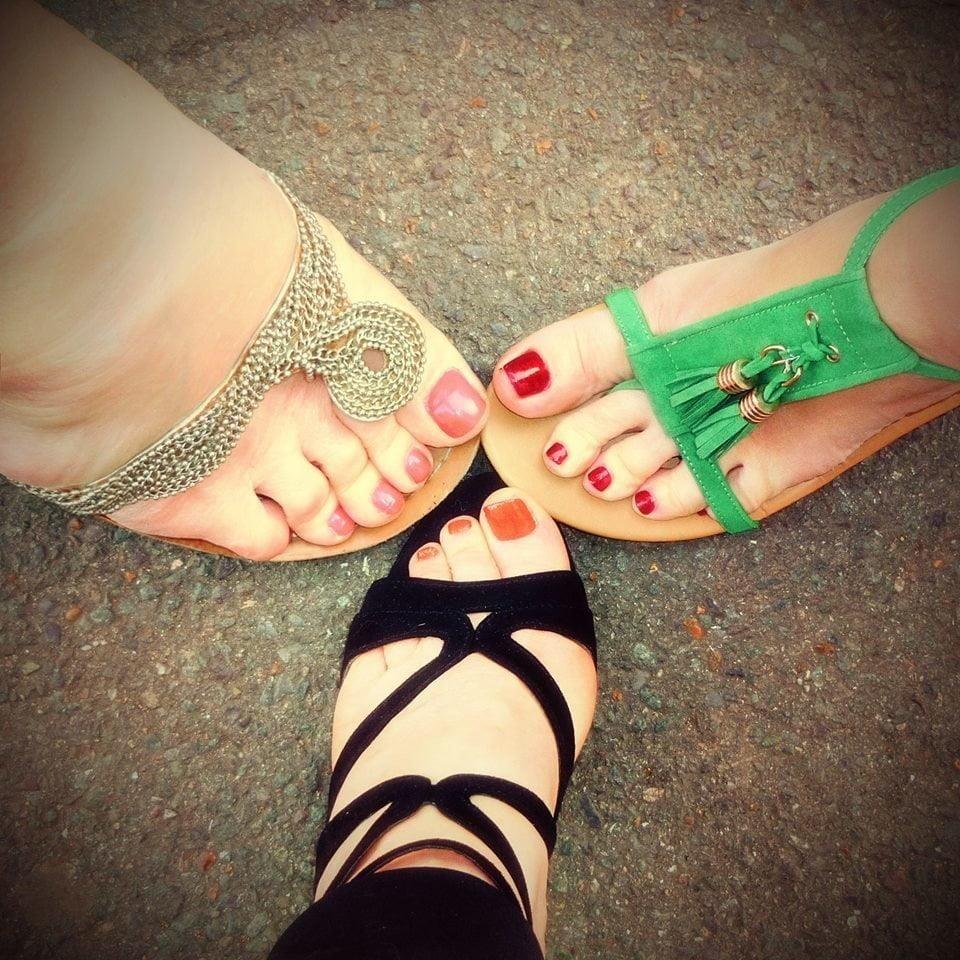 Porn star feet sex-5956