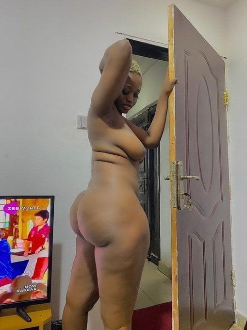Best anal sex scene-4690