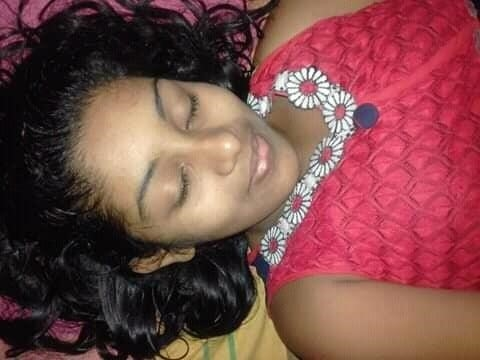 Sri lanka sexy porn-2381