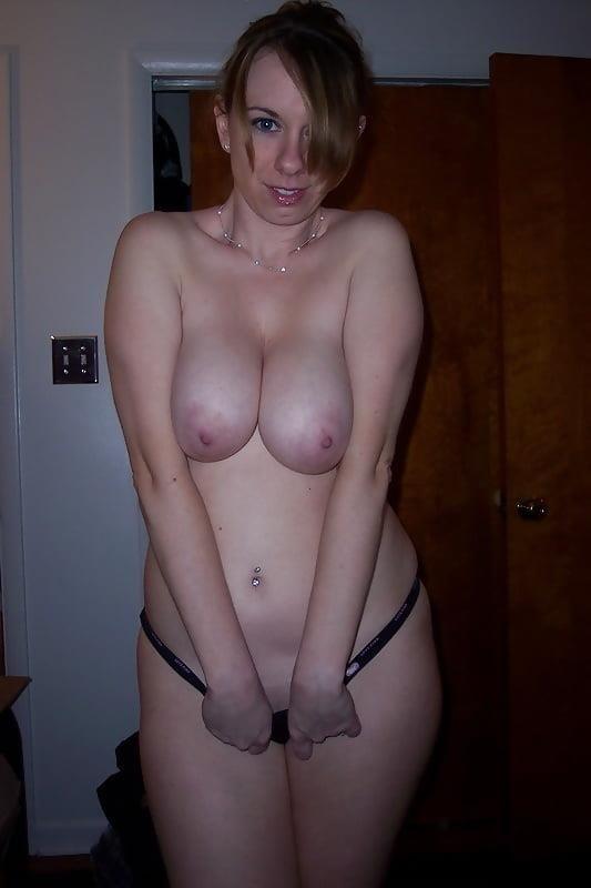 Big breasted milf pics-4722