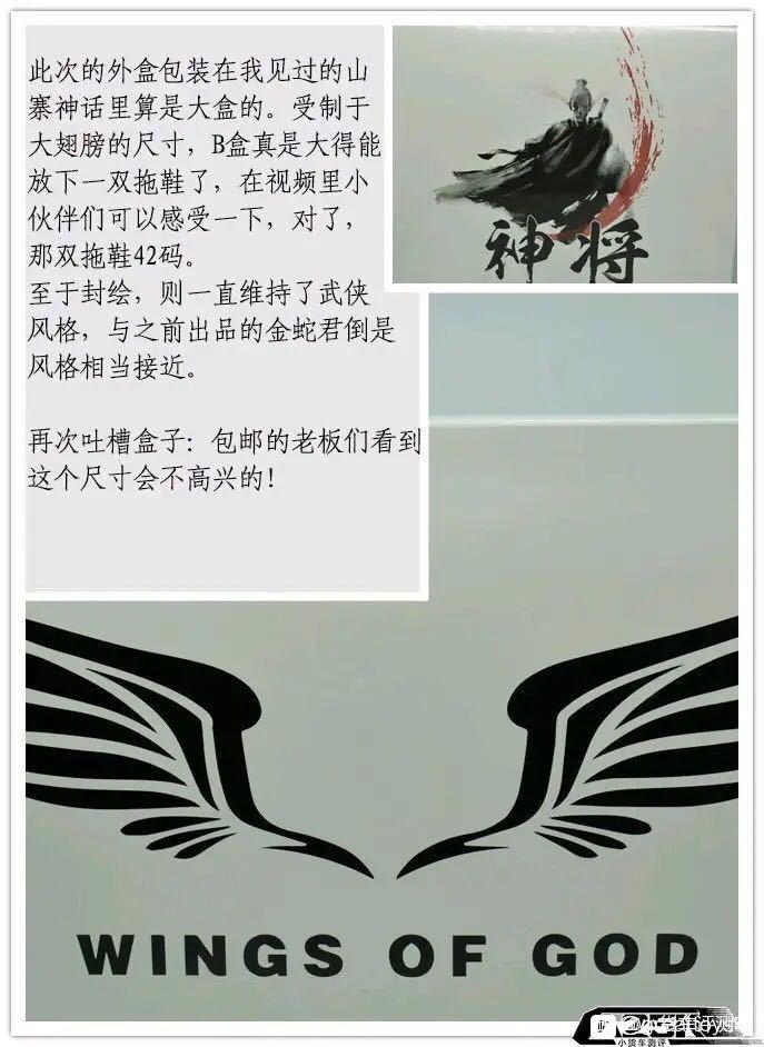 l5OC42lC_o.jpg