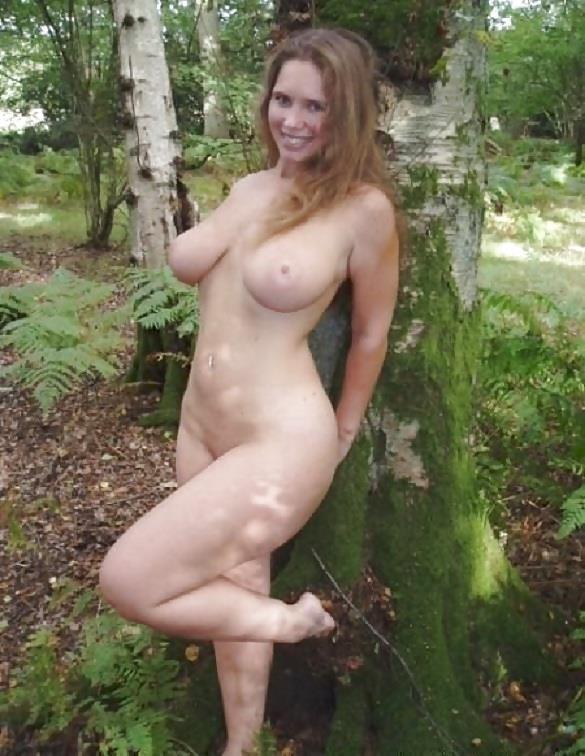 Teen girls big boobs pics-5985