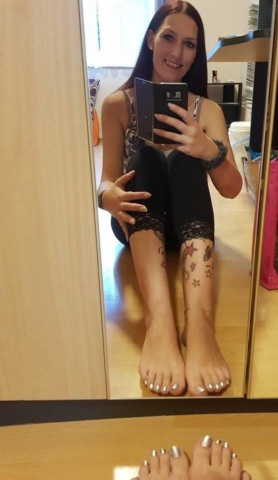 Porn star feet sex-6365