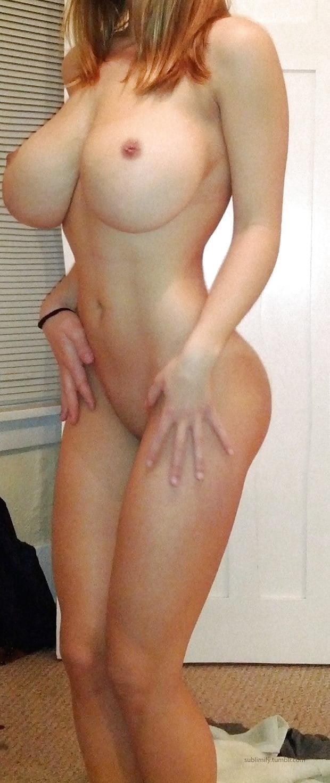 Mature women pics sexy-8528