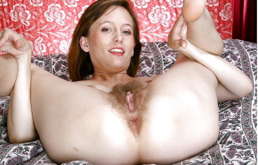 Beautiful mature porn pics-6293