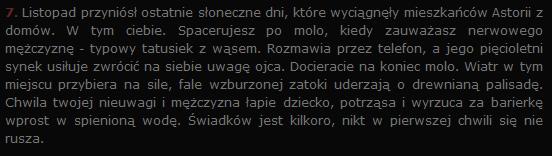 Molo OSp0Vnsr_o