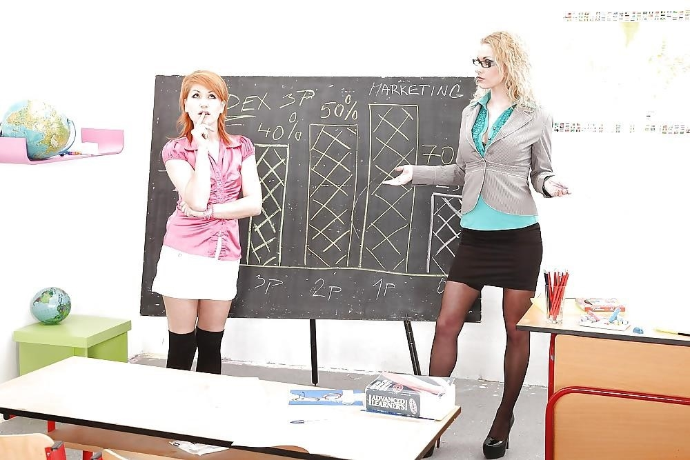 Real teacher and student sex tape-9043
