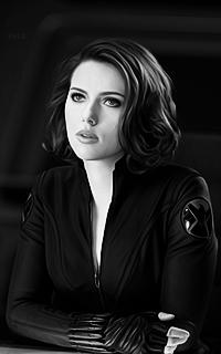Scarlett Johansson NlvVX5L9_o