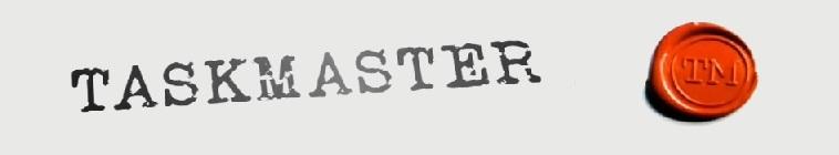 Taskmaster S09E10 WEB h264-BREXiT