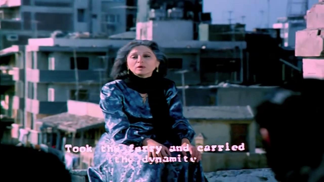 [فيلم][تورنت][تحميل][ليلة القبض على فاطمة][1984][720p][DVDRip] 7 arabp2p.com