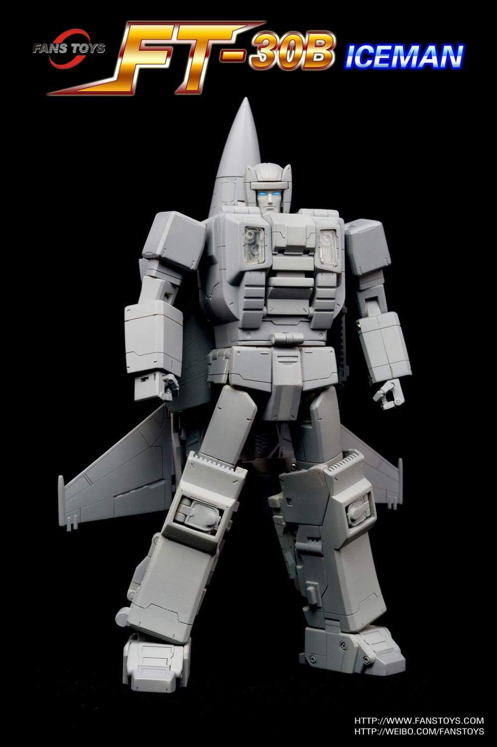 [Fanstoys] Produit Tiers - Jouet FT-30 Ethereaon (FT-30A à FT-30E) - aka Superion DVkKUte6_o
