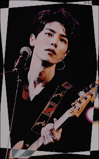 Lee Jae Hyung (the rose) BbMpoW1w_o