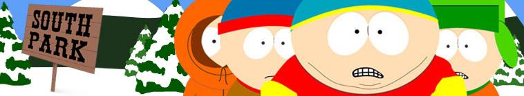 South Park S23E10 WEB-DL x264-ION10