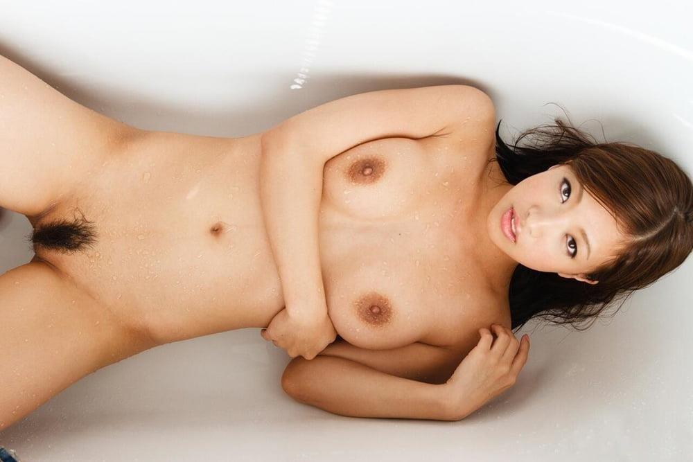 Sexy girl teacher-9521