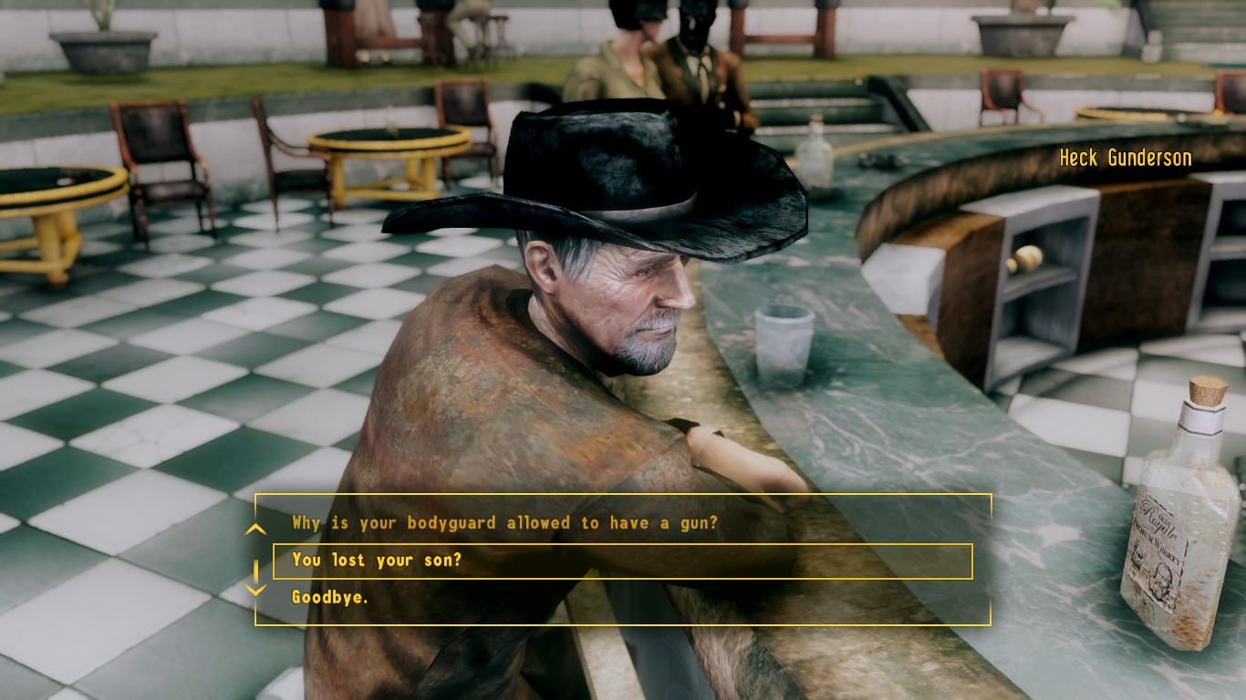 [2018] Community Playthrough - New Vegas New Year - Page 6 0qQxwNBe_o
