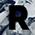 - Reghinae +18 | Confirmación Élite. 6YqGYUZ1_o