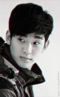 Kim Soo Hyun 31v42hCv_o