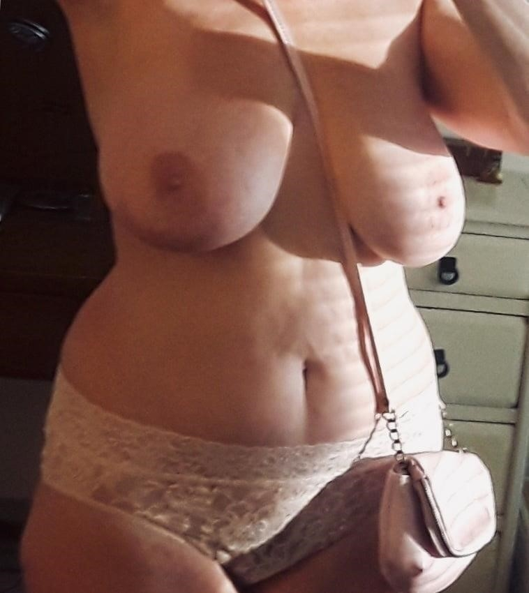 Mature naked milf-1306