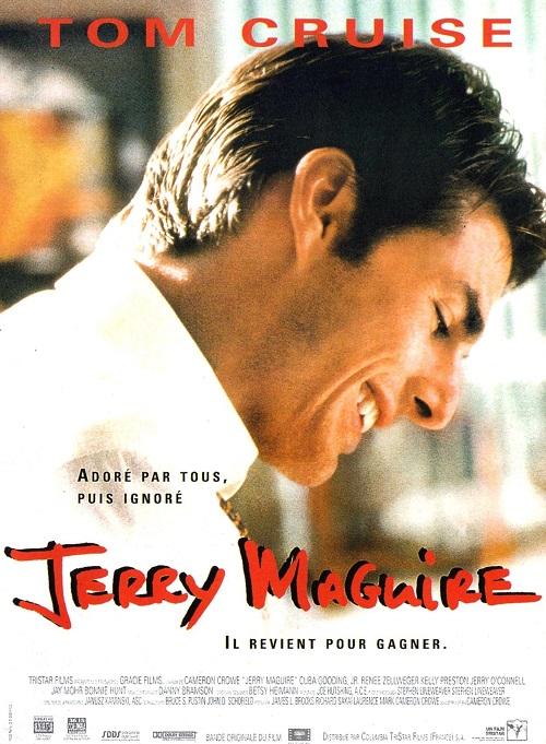 Jerry Maguire (1996) MULTi.REMUX.2160p.UHD.Blu-ray.HDR.HEVC.ATMOS7.1-DENDA / LEKTOR i NAPISY PL