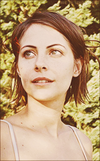 Willa Holland RSr6YK6r_o