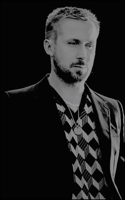 Aaron Dubois