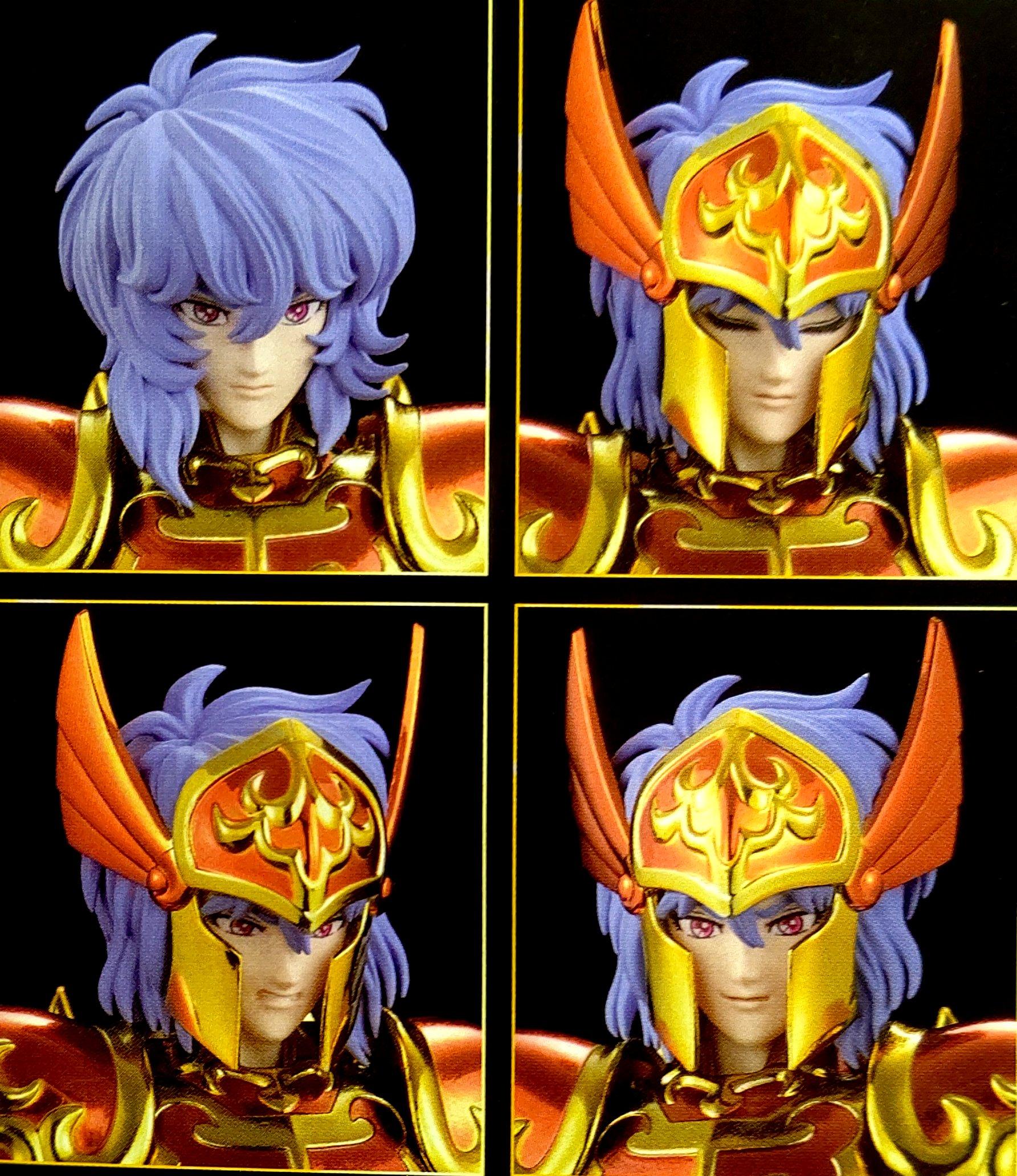 [Comentários] Sorento de Sirene EX - Asgard Final Battle Version  Nt6k52l5_o