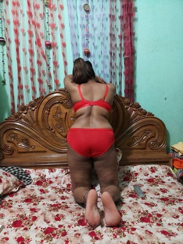 Marathi sexy hd main-1574