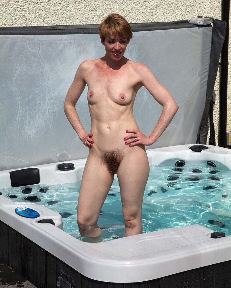 Free sexy feet porn-3522