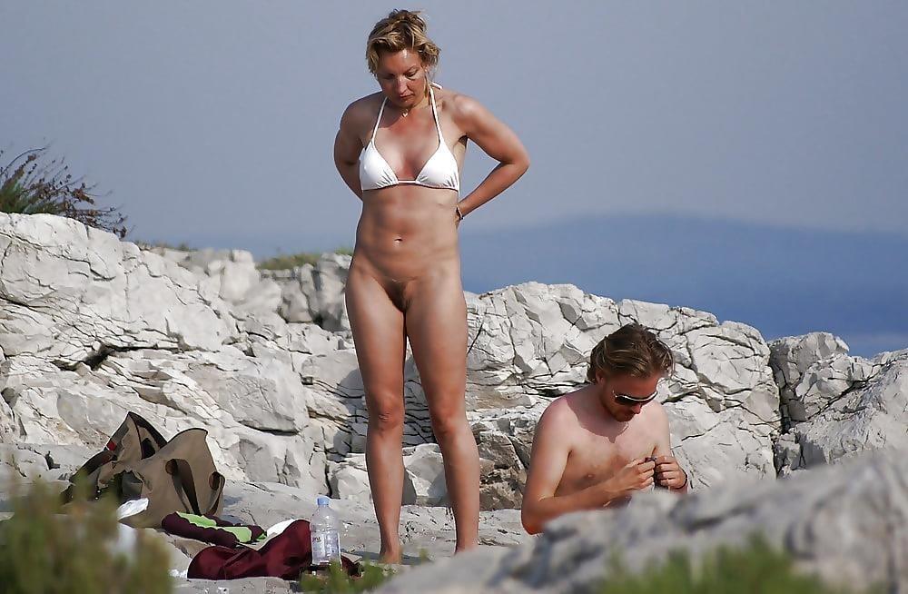 Real nude women tumblr-5398