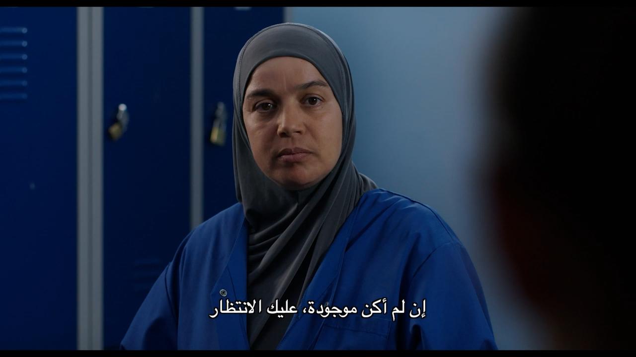 [فيلم][تورنت][تحميل][فاطمة][2015][720p][Web-DL][مغربي] 3 arabp2p.com