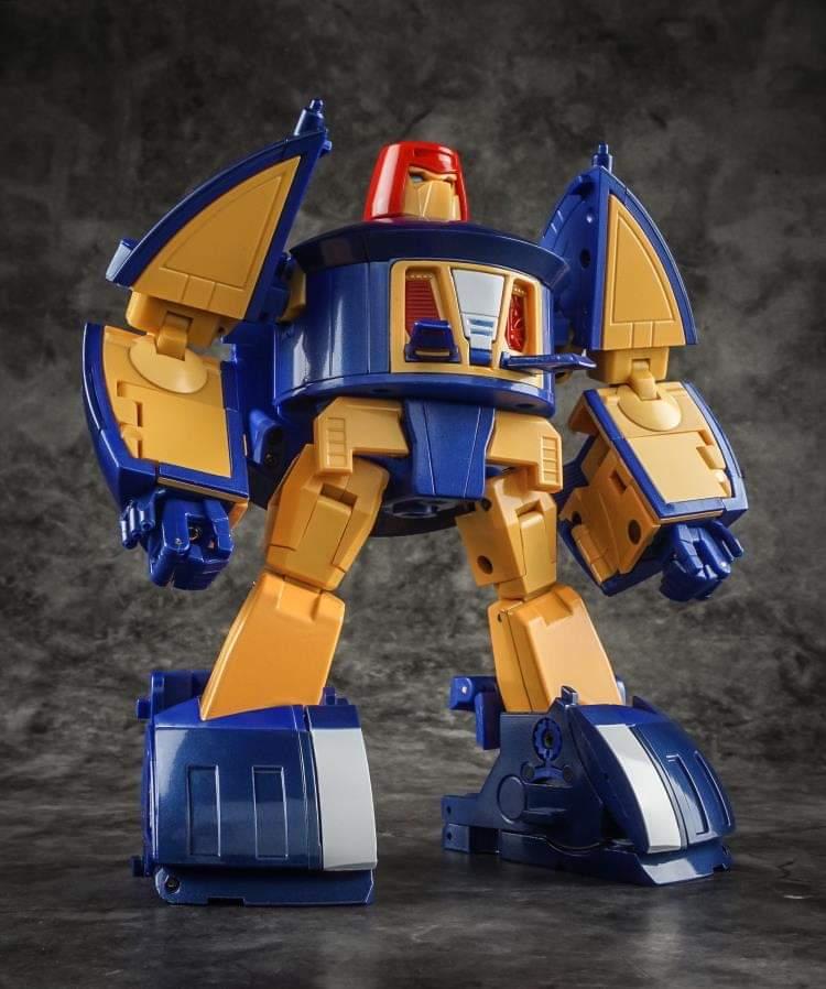 [X-Transbots] Produit Tiers - Minibots MP - Gamme MM - Page 12 DVPcgv2W_o