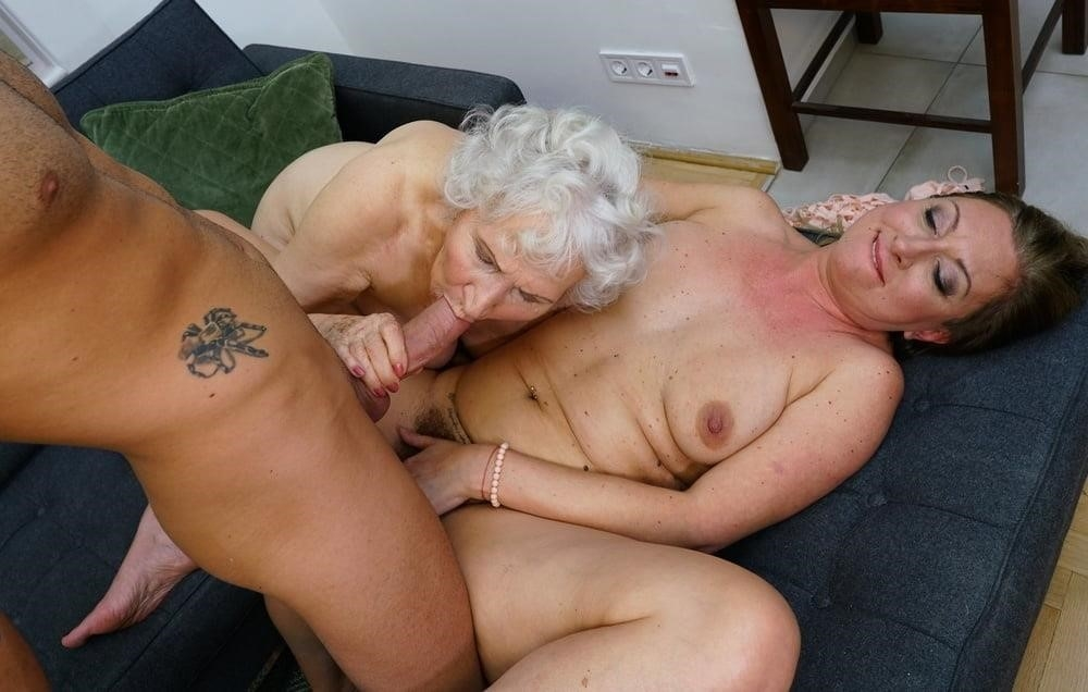 Russian mom and son hot sex-6753