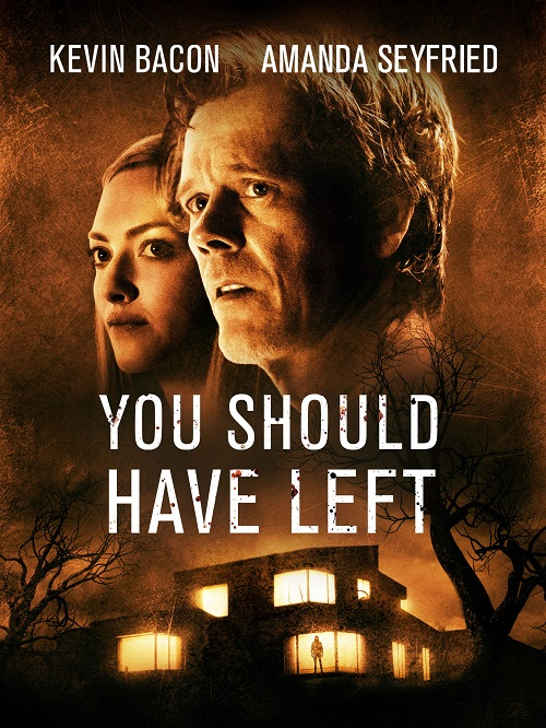 Powinniście odejść / You Should Have Left (2020) MULTi.720p.BluRay.x264.DTS.AC3-DENDA / LEKTOR i NAPISY PL