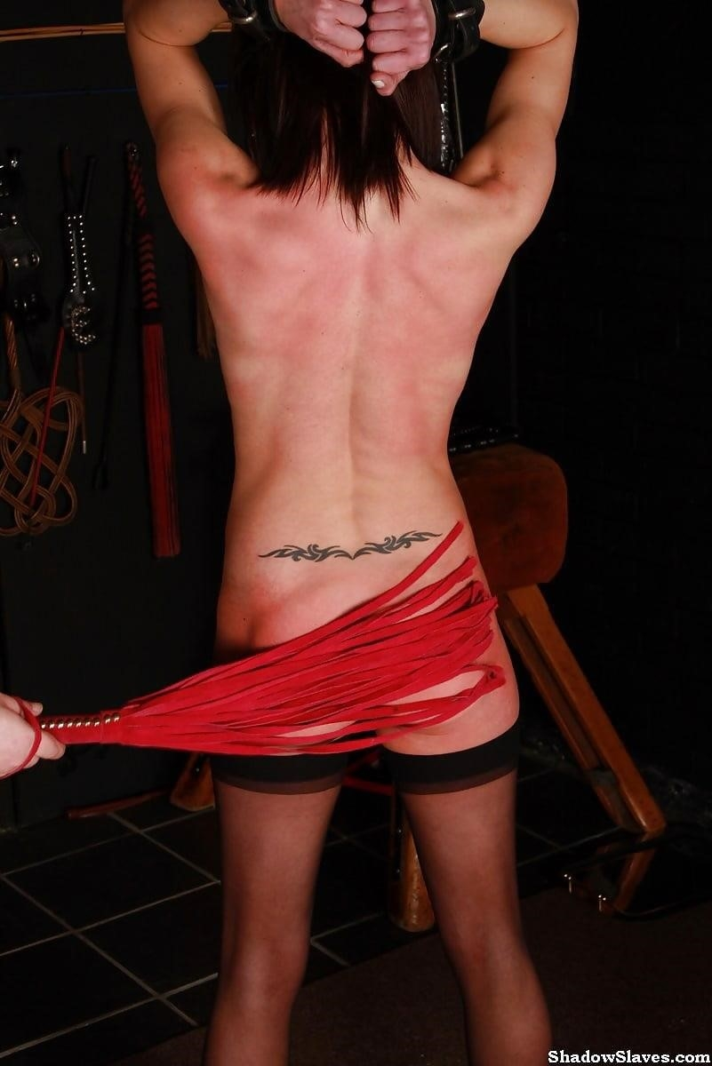 Maid slave sex-5531