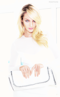 Candice Swanepoel - Page 31 DUOgAveR_o