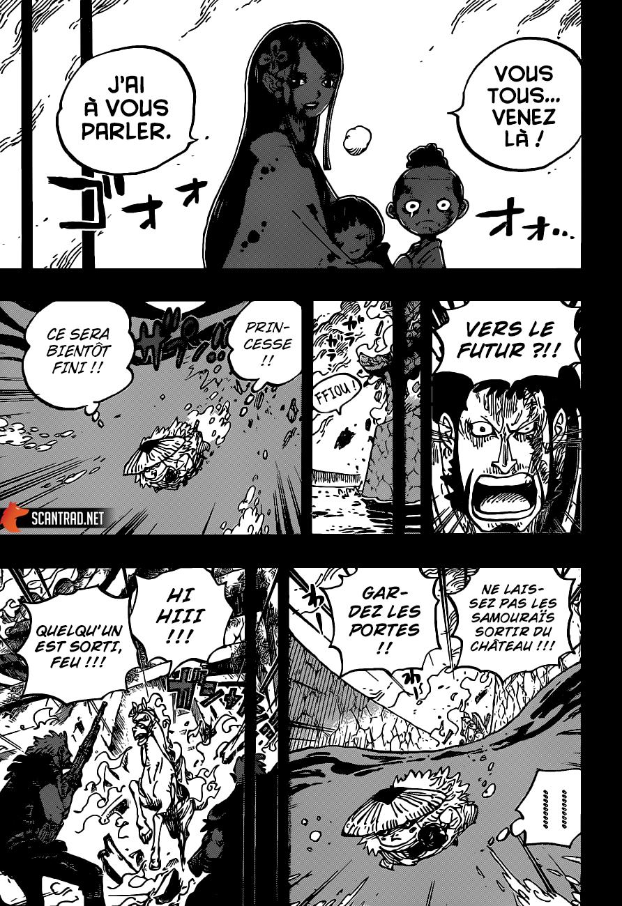 One Piece Manga 973 [Francés] OmBk0kce_o