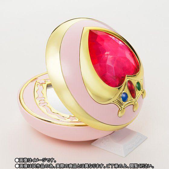 Sailor Moon - Proplica (Bandai) - Page 2 Y53vmIO1_o