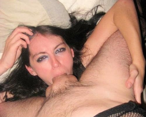 Forced blowjob pictures-4210
