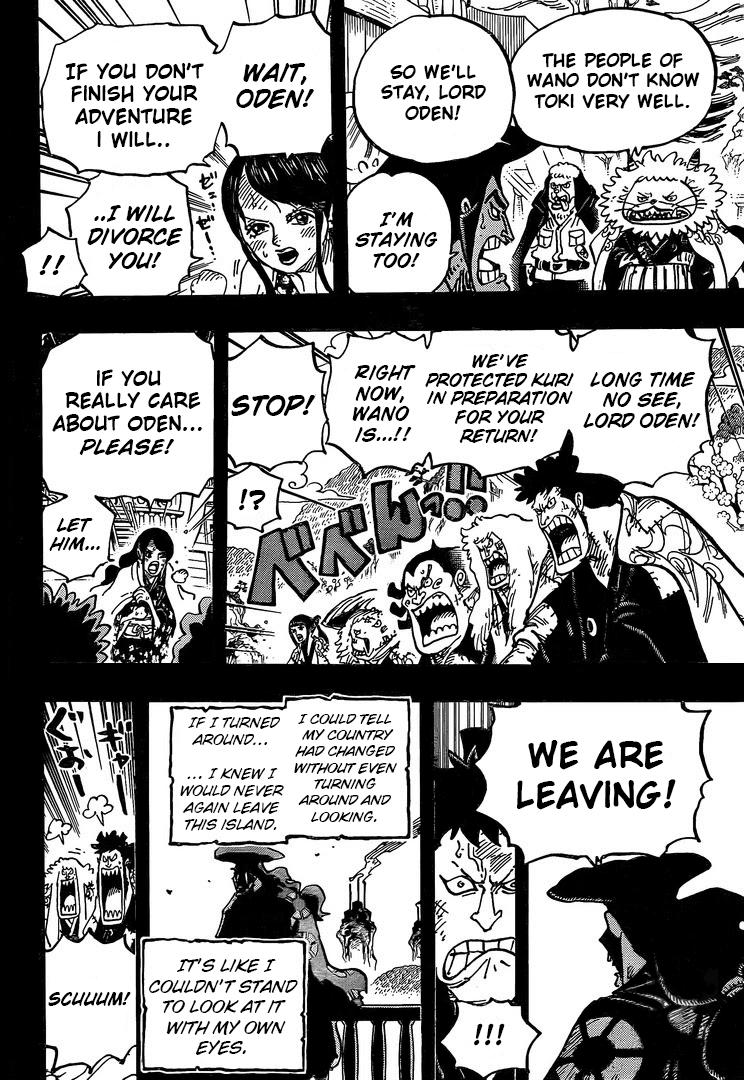 One Piece Manga 967 [Inglés] 8oIXXcwJ_o