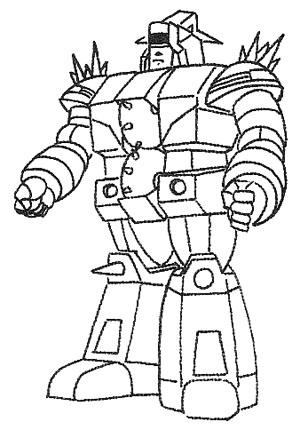[KFC Toys] Produit Tiers - Jouets Crash Hog (aka Wreck-gar/Ferraille), Dumpyard (aka Junkyard/Décharge) et autres Junkions/Ferrailleurs - Page 3 W8guzXCo_o
