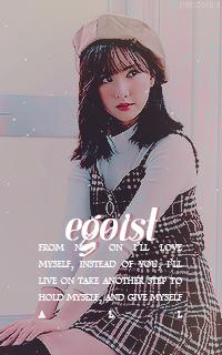 Jung Eun Bi - Eunah (GFRIEND) UJ6fO8s7_o