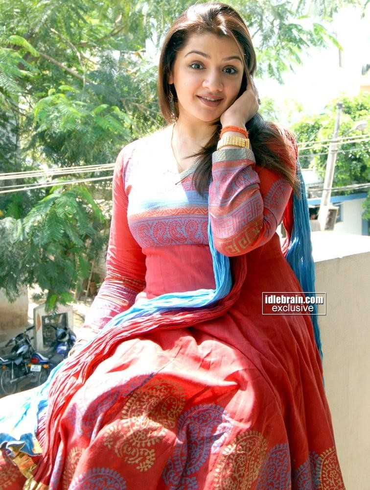 Aarthi agarwal sexy photos-3843