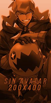 Pokémon Primal 9sIyyLLr_o