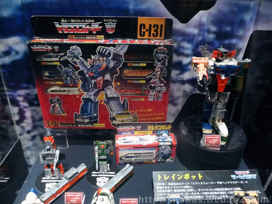 [Masterpiece] MP Raiden (Trainbots) ? OotnoQz7_o