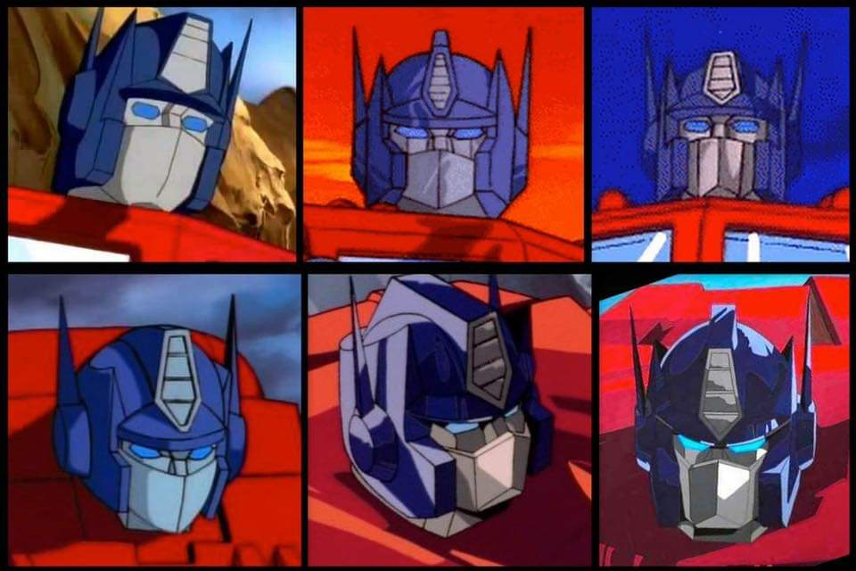 [Transform Element] Produit Tiers - TE-01 - aka Optimus Prime/Optimus Primus G1 D5HJ2HKP_o