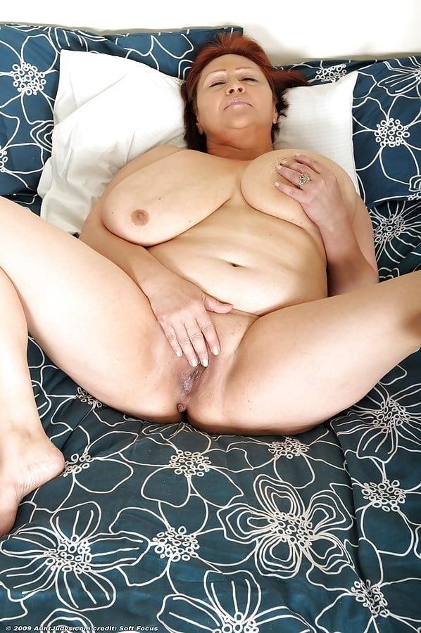 Mature women free galleries-2127