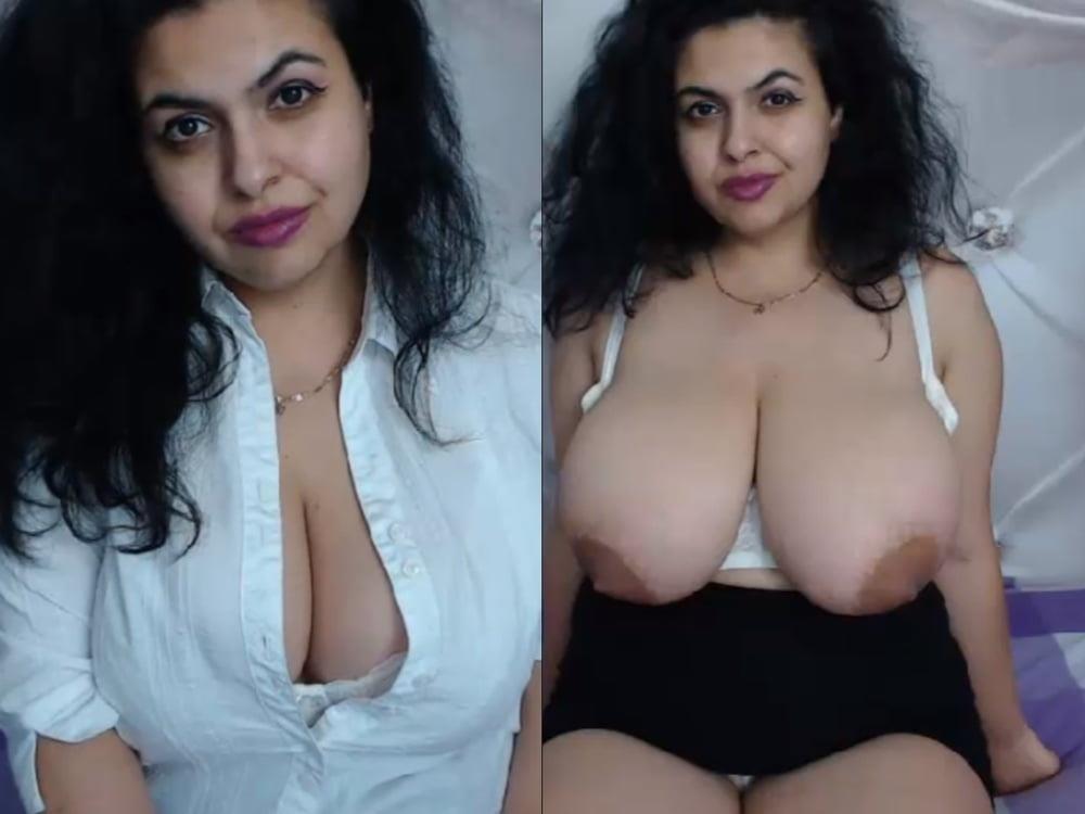 Porn big boobs and tits-7185